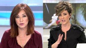 Telecinco anuncia dos especiales de 'El programa de AR' y 'Ya es mediodía' sobre el rescate de Julen