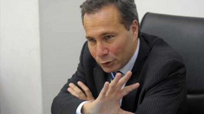 La jueza del caso Nisman se declara incompetente después de que un testigo dijera que fue asesinado