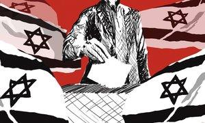 Incondicionals vs. farts de 'Bibi'