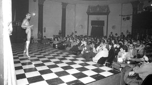 Cúpula Venus, una irrepetible bogeria inaugurada fa 40 anys