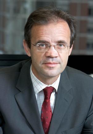 Jordi Gual.