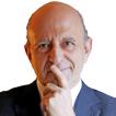 José Antonio Zarzalejos