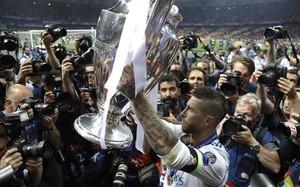 L'àcid missatge de Puyol al Barça després de la Champions del Madrid