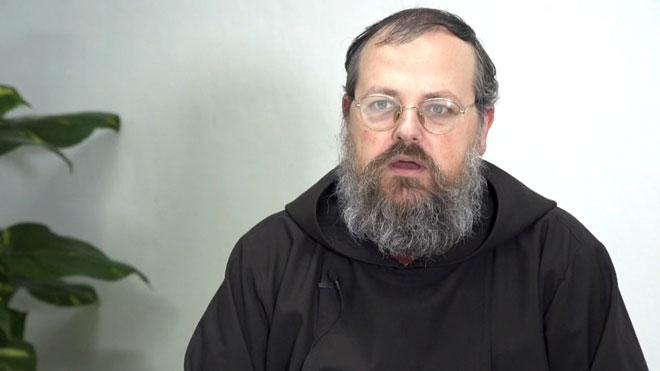 Los Capuchinos se comprometen a investigar un caso de abusos de los años 50.