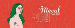 El Festival Mecal 'online' ofereix més de 250 curts compromesos i arriscats