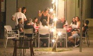 El Ayuntamiento de Terrassa recomienda a los egarenses evitar la celebración de Sant Joan en la vía pública.