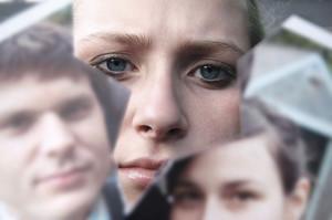 La salud de las mujeres se resiente más de un divorcio, según el estudio publicado en EEUU.