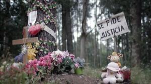 Imagen del programa documental de Antena 3 Lo que la verdad esconde.