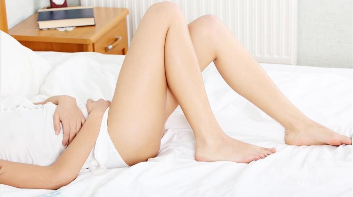 Salut presenta un model per agilitar el diagnòstic d'endometriosi, que afecta el 10% de les dones