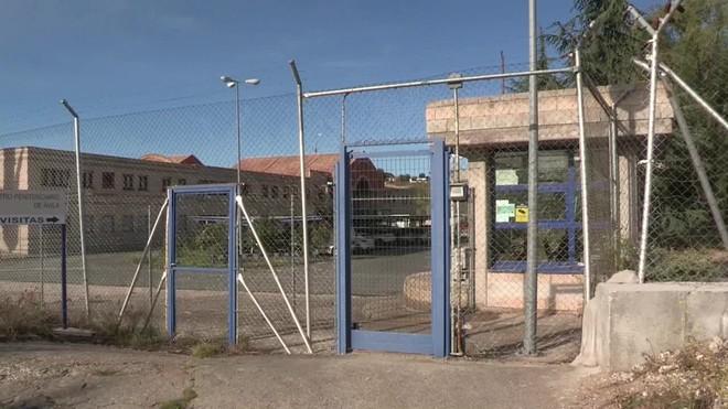 Es la primera vez en la historia moderna de España que un pariente de un monarca entra en la cárcel.