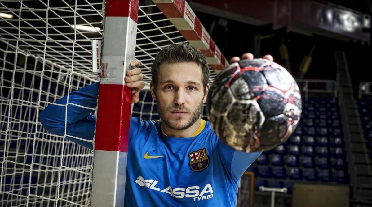 592f9e9f1e Víctor Tomás: