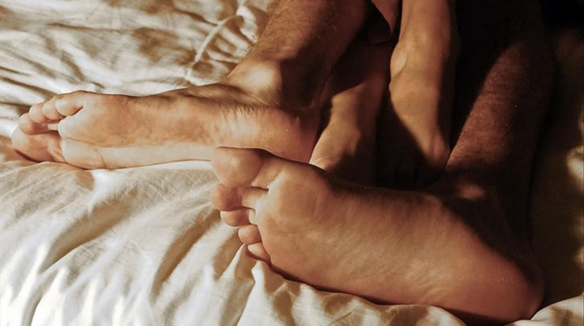 'Chemsex': sexe, drogues i una infinita soledat
