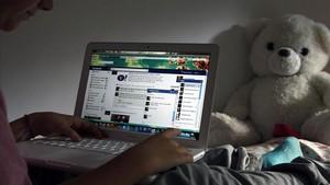 Google llança 'Sé genial en internet', el seu programa per ensenyar als infants a navegar segurs