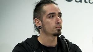 Detingut per un homicidi el condemnat per deixar tetraplègic un urbà