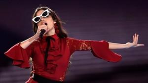 Els concerts del 2020: Paul McCartney, Nick Cave, Camila Cabello, ¿Bruce Springsteen?...