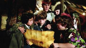 'Los Goonies' se reúnen en un especial por la cuarentena