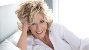 Les edats de Jane Fonda