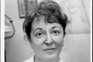 Pauline Kael: la mujer que se atrevió a opinar de cine