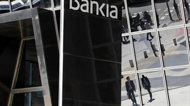 Bruselas y BCE alertan de nubarrones en el sector financiero español