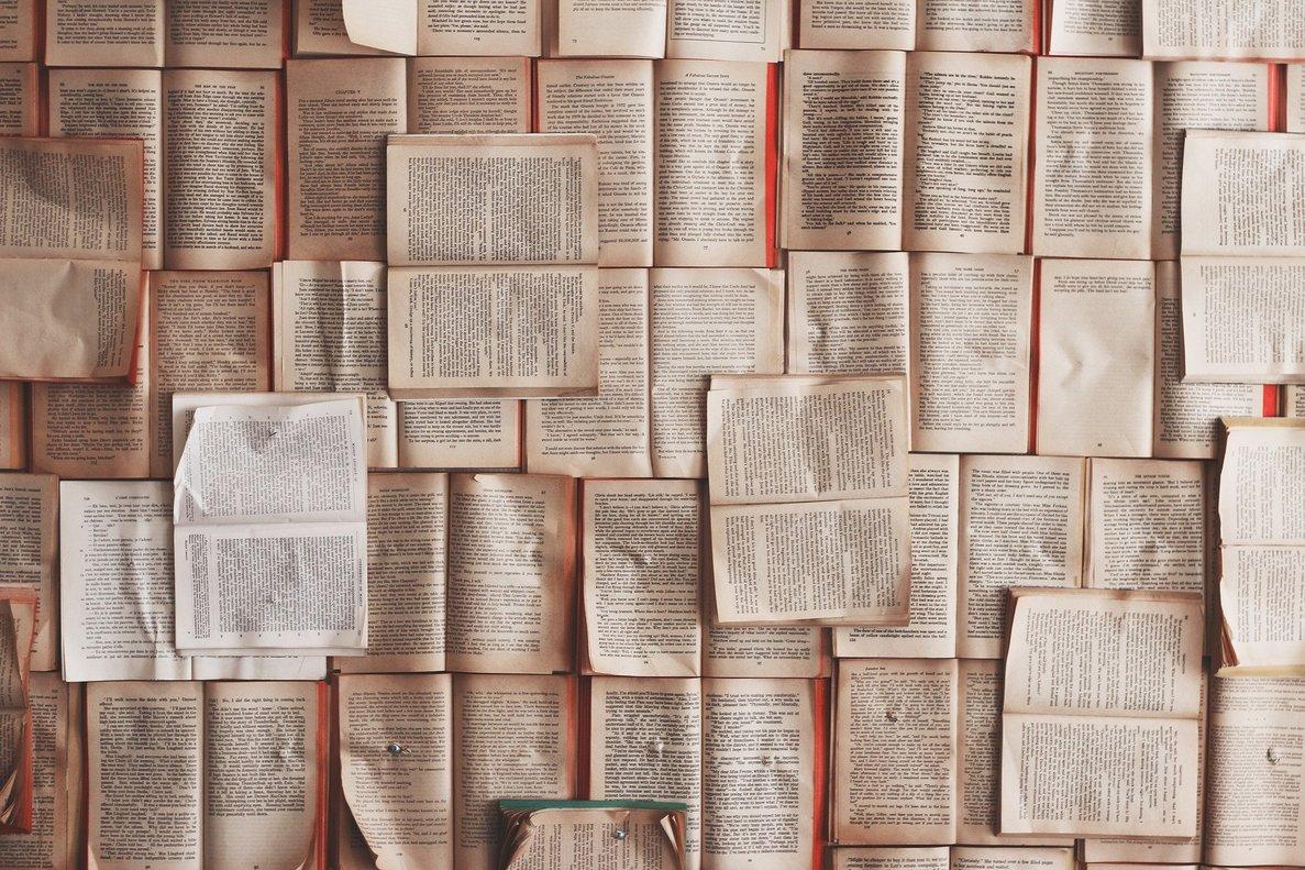 6 apps que te ayudarán a leer más