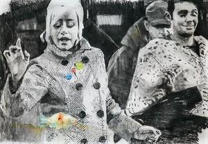 Wynwood Art Lab es una de las catorce galerías que participan enla cuarta edición de esta iniciativa