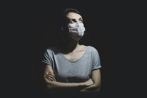 ¿Y si soy autónomo y me tengo que aislar por coronavirus?