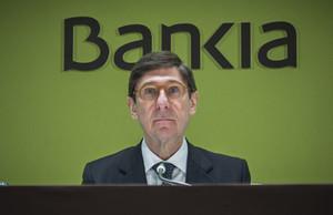 Bankia ha afirmado que acabar la relacióncon Avivase enmarca en el proceso de reordenación de bancaseguros tras la fusión con BMN y queno supone un efecto significativoen los resultados y el capital.