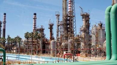 ¿Cómo afecta el encarecimiento del petróleo a la economía?