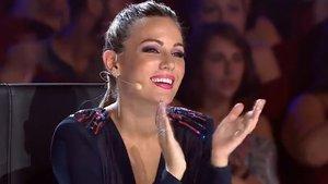 'Got talent' lidera con sus últimas audiciones y el España-Rumanía arrasa