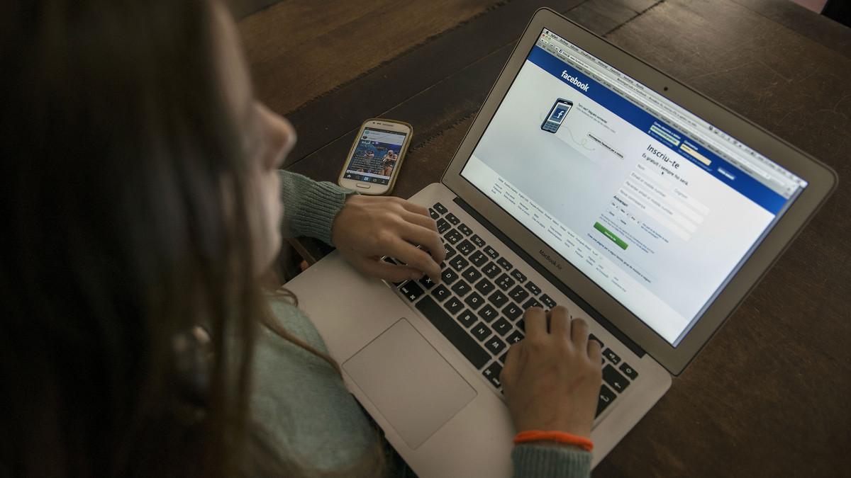 Facebook crea un portal jove per educar sobre seguretat i privacitat