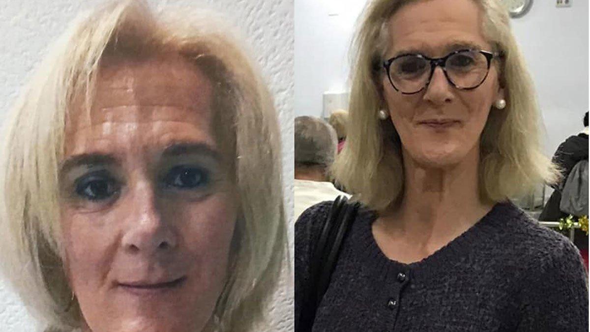 Localitzen la dona víctima de violència masclista desapareguda a València