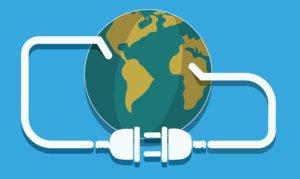 Canvi climàtic i creixement: un os dur de rosegar