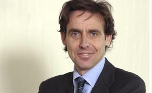 Giro procesal en la causa contra Elisa Pinto por acoso a López Madrid