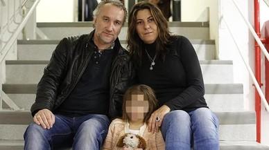 """""""Los padres de Nadia han jugado con el sentimiento de la gente"""""""