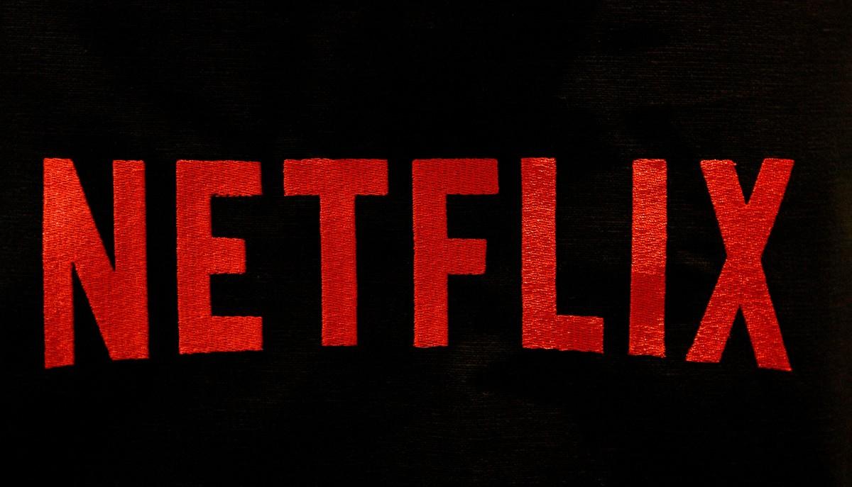 La plataforma de películas, series y documentales por internet Netflix alcanza los 125 millones de ususarios en todo el mundo.