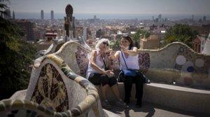 El dilema del turisme
