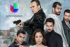 """Univision adquiere los derechos de """"El Príncipe"""" para su emisión en Estados Unidos"""