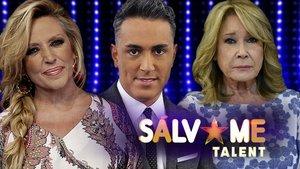 Mila Ximénez, Lydia Lozano y Kiko Hernández, los jueces fijos previstos por Telecinco para 'Sálvame Talent'
