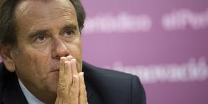 Sixte Cambra, un gestor eficient vinculat a CiU i Artur Mas