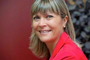 Una diputada del PSOE nega que l'home hagi arribat a la Lluna