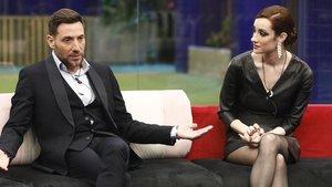 'El tiempo del descuento' lidera con fuerza y eclipsa el estreno de 'OT 2020'
