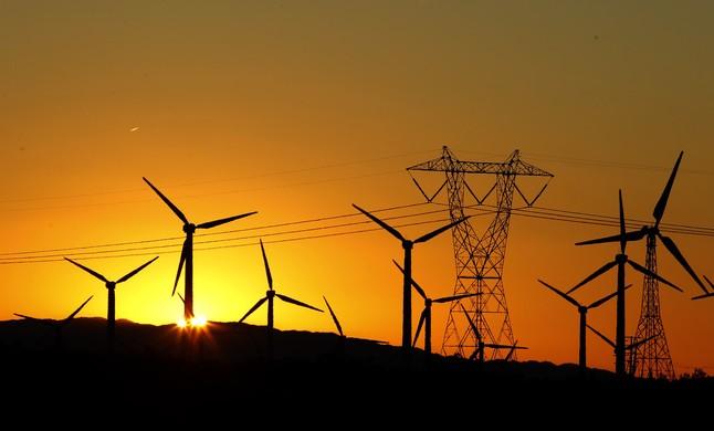 La UE se fija cuota del 32% de energías renovables en 2030