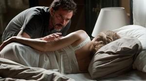 Una imagen de la película 'La víctima perfecta.