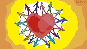La fuerza de la salud comunitaria