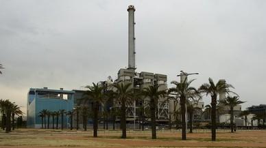 Una auditoría analizará si la incineradora del Besòs es peligrosa