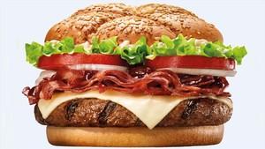 La polèmica campanya de Burger King o com fer 'fake news' en publicitat