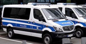Presumpte assassinat masclista d'una espanyola a Alemanya