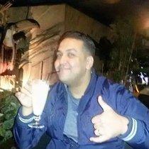 Detingut per desordres públics l'home que va provocar l'alerta gihadista a Salou