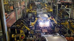 La robotización y el futuro de las pensiones