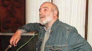 Mor Roberto Bodegas, director d''Españolas en París' i 'Matar al Nani'